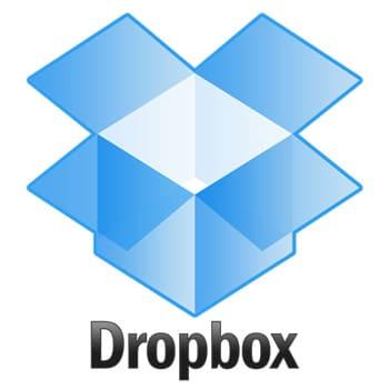 School Counseling Technology Series: Dropbox