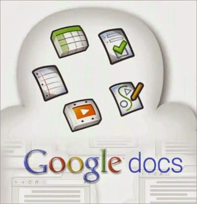 School Counseling Techonlogy Series: Using Google Docs Form for Surveys 1 on The Counseling Geek