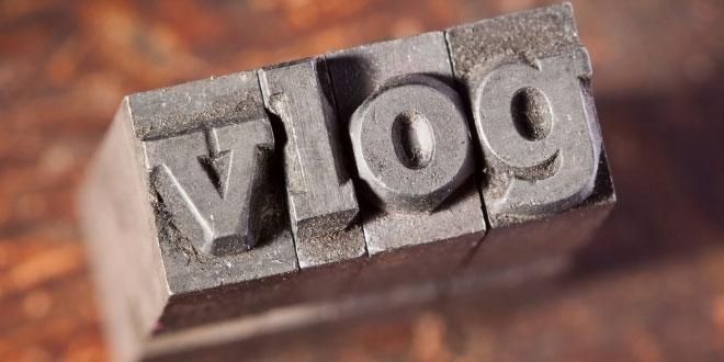 Tech Tool Video Blog: LucidChart