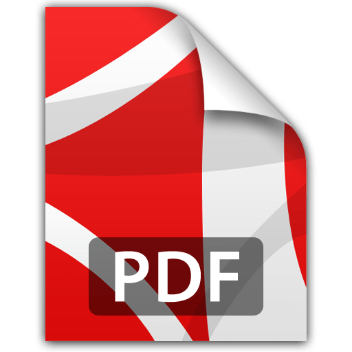 School Counselor Tech Tools: PDFmerge! & Compress PDF