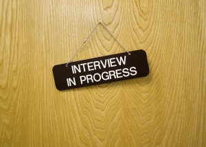 job-interview