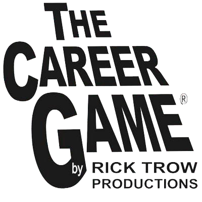 Get something and Give Something: Career Game Supports SC|CS 2016 1 on The Counseling Geek