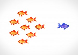 Stand Out From The Crowd: One Simple Tool To Give Your Emails Pizzazz 2 on The Counseling Geek