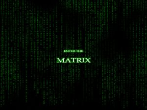 enter_the_matrix_by_sic_purity