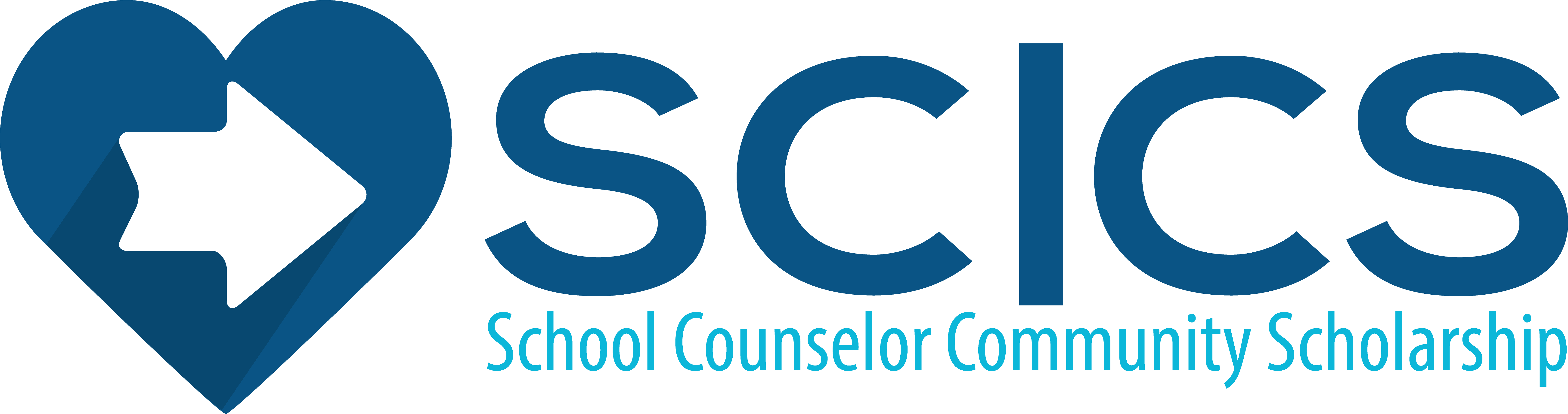 SC|CS Scholarship 1 on The Counseling Geek