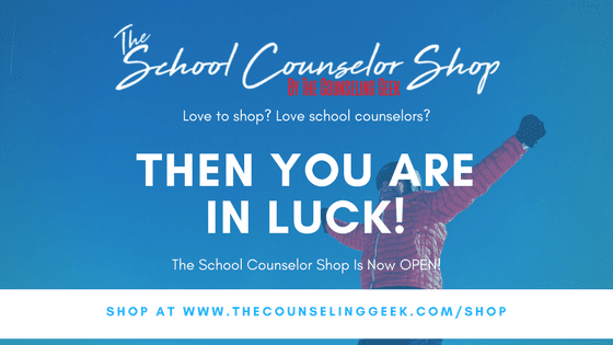 8 Blogs Every School Counselor Needs to Follow 7 on The Counseling Geek