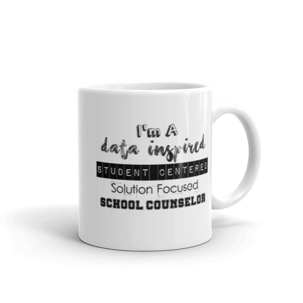 National School Counseling Week Gift Ideas for School Counselor Super Heroes 3 on The Counseling Geek