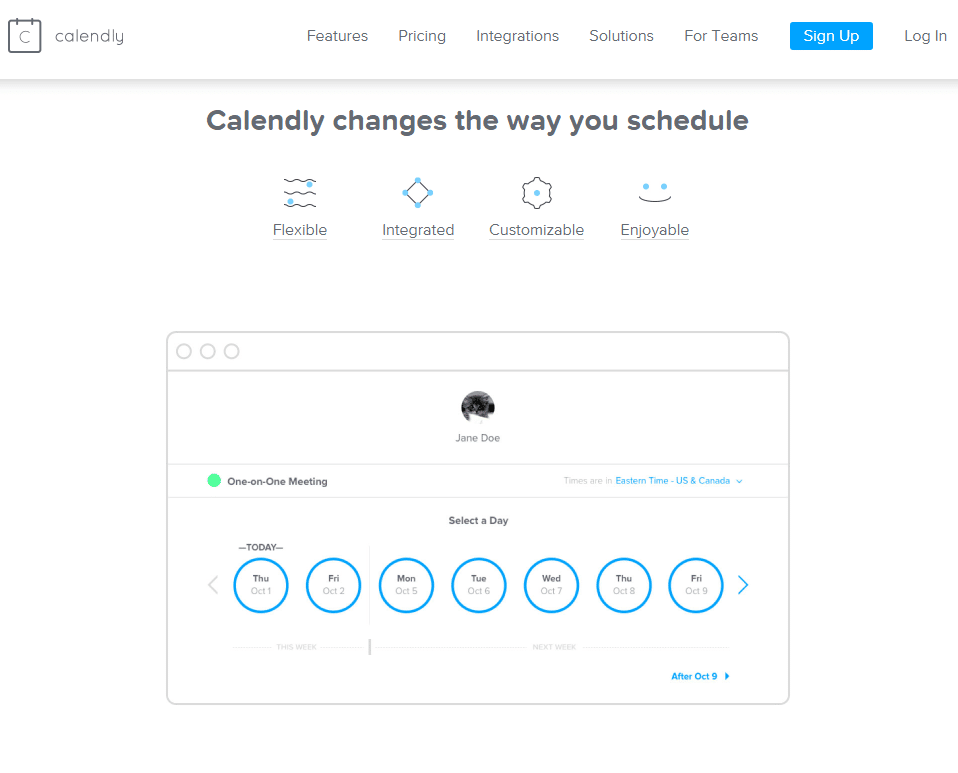 How to Manage Your School Counseling Appointments 2.0 1 on The Counseling Geek